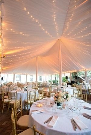 Best 25 Tent lighting ideas on Pinterest Outside wedding