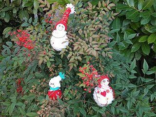 Anna & Elena: Pigottine di Natale!