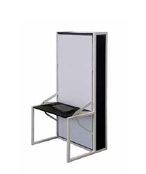 Fold Out Furniture Tasmania wallbeds | Freestanding Wall Beds
