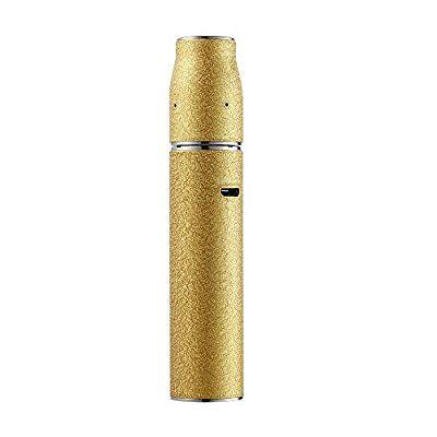 Amazon | iQos アイコス 互換品 1350mAH 改良最新版 満電状態の喫煙数:約25本 セラミックヒートシート 加熱式 電子タバコ バッテリー タバコカートリッジを使用 (黒) | DUEBEL | 電子タバコ 通販