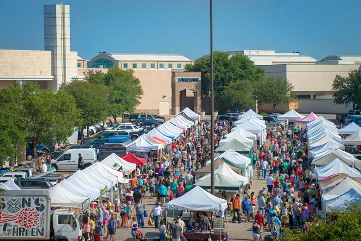Every Saturday you can find us at the Farmers Market At Lakeline Mall in Cedar Park, Texas from 9AM-1PM next to Sears. #cedarpark #farmersmarket #texas