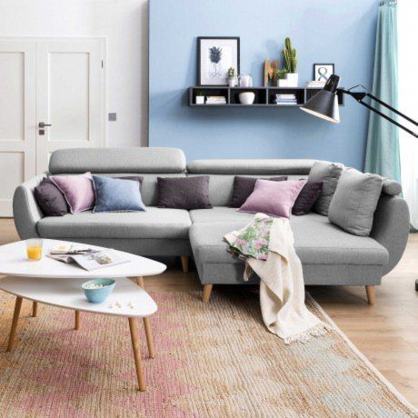 Die besten 25+ Polstermöbel Ideen auf Pinterest Polsterstühle - roller de wohnzimmer polstermoebel
