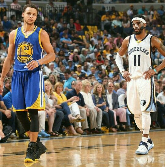 Memphis Grizzlies Vs Golden State Warriors Live Stream Free: 68 Best Images About Battle Of The Point Guards On