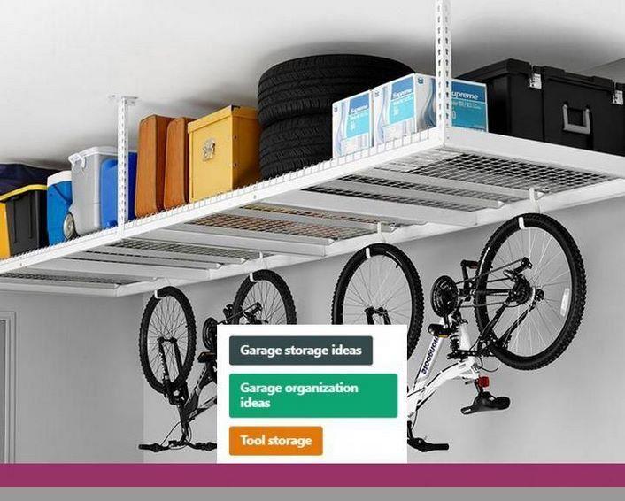 Garage Storage Cabinets Lowes Canada