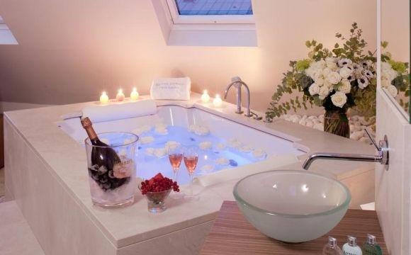 38 best Romance images on Pinterest Bathroom, Romanticism and