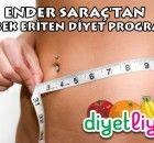 1 Ayda 15 kilo verdiren etkili diyet listesi ile fazla kilolarınızdan kolayca kurtulabileceksiniz !