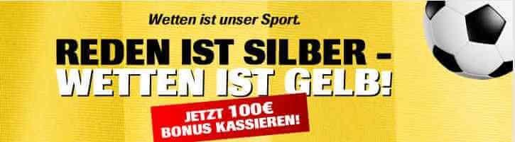http://www.sportwettenanbieter.com/interwetten-champions-league-bonus/