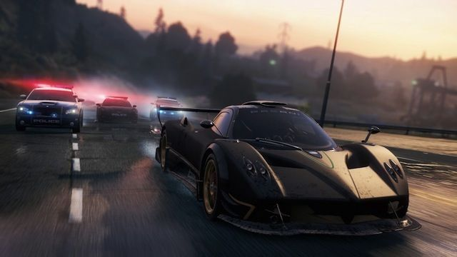 New Need For Speed Game Will Be Unveiled On May 21st http://www.ubergizmo.com/2015/05/new-need-for-speed-game-will-be-unveiled-on-may-21st/