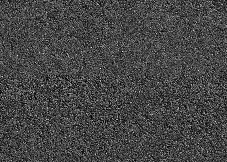 Dark Asphalt Seamless Texture                                                                                                                                                                                 More