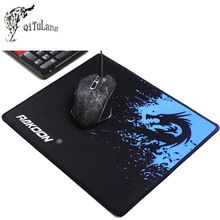 Rakoon Mouse Pad Game Mousepad Laptop Mice Mat For Notebook Computer mats PC Gaming Gamer For LOL Dota2 CS GO Csgo Overwatch //Price: $US $7.33 & Up To 18% Cashback //     #windows