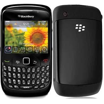 BlackBerry Curve 8520 Desbloqueado Tim com Teclado QWERTY, Wi-Fi, Câmera 2.0MP, MP3 Player, Bluetooth, Fone de Ouvido e Cartão de 2GB - http://batecabeca.com.br/blackberry-curve-8520-desbloqueado-tim-com-teclado-qwerty-wi-fi-camera-2-0mp-mp3-player-bluetooth-fone-de-ouvido-e-cartao-de-2gb-walmart.html
