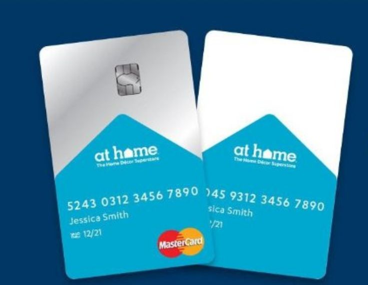 hobby lobby credit card us bank