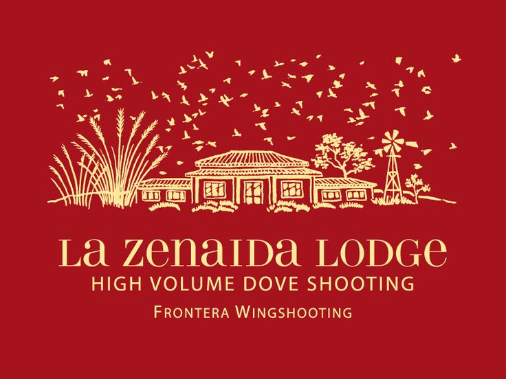 La Zenaida Lodge