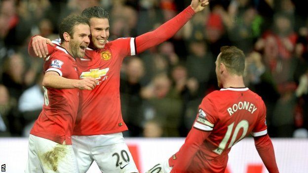 breaking and latest soccer news, match fixtures, knowledge and more: Man Utd can win Premier League title, says Phil Ne...