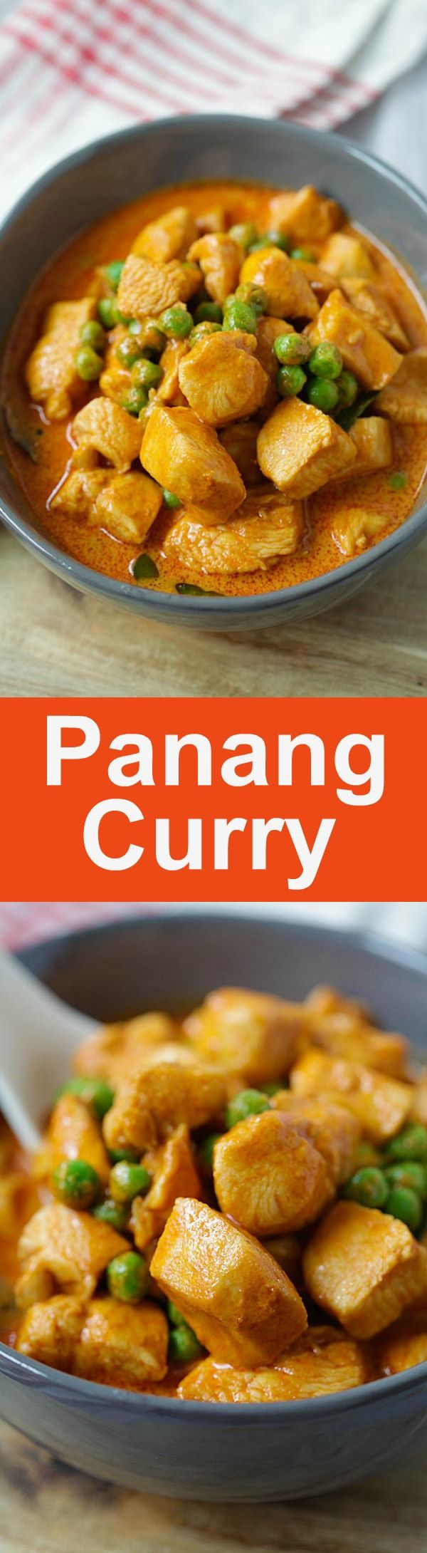 100 best Rezepte - Indisch. images on Pinterest | Cooking food ...