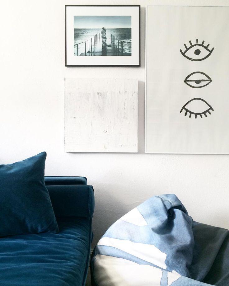 """85 Synes godt om, 5 kommentarer – Maria Riazzoli (@riazzoli) på Instagram: """"När kommer bladen tillbaka på fikonträden va?! #figtree #fikon #instagreen #tbt"""""""