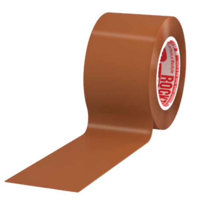 172 best kinesiology tape single rolls images on pinterest band rocktape 2 single rolls light brown light brownsrollstapeduct mozeypictures Gallery