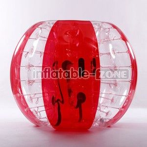 Inflatable-ZONE is a manufacturer company which makes inflatable products like bubble soccer ball, human bubble ball, bubble football etc. Shop online now inflatable products.