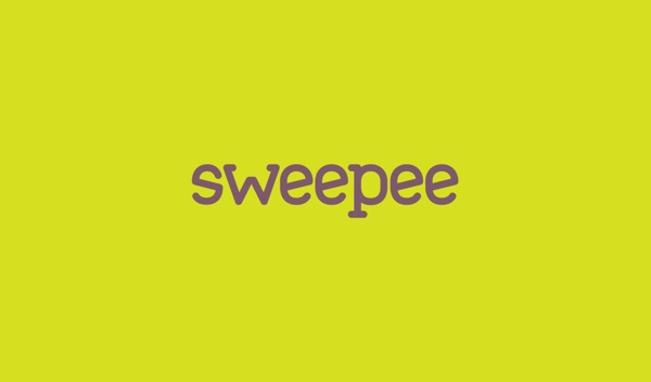 peewee/sweepee by Haralampos Andreanidis, via Behance