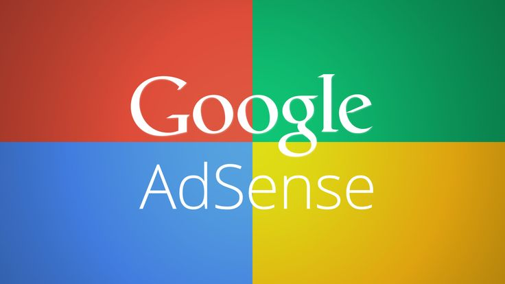 BEST ADSENSE PLACEMENT FOR BLOGGER /BLOGSPOT BLOGS TO GENERATE GOOD INCOME