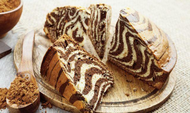 zebra-kek