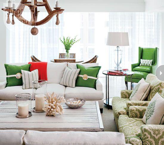 fresh miami condo livingroomjpg 550485 pixels