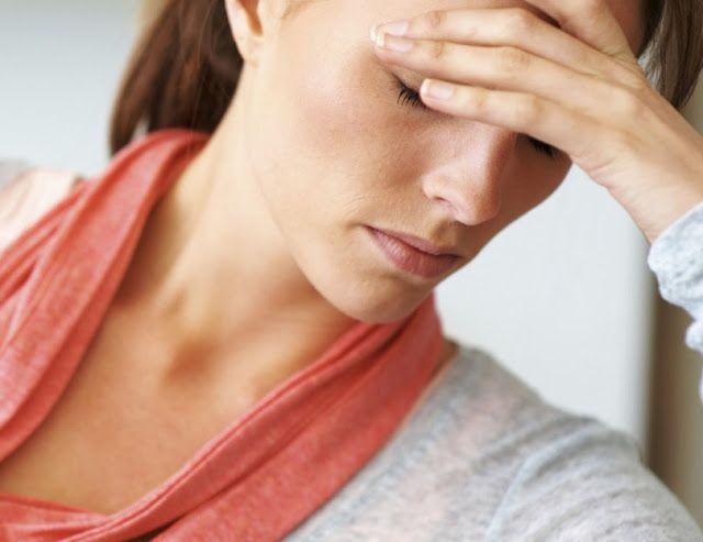 Kαφεΐνη: Τι σχέση έχει με την κατάθλιψη; - kavalarissa.eu