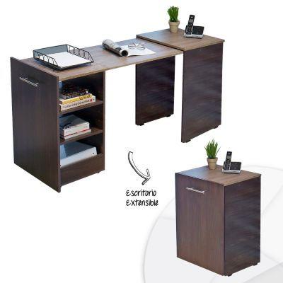 Decoraci n para el hogar muebles for Escritorios de hogar