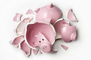 Cash loans st augustine fl image 8