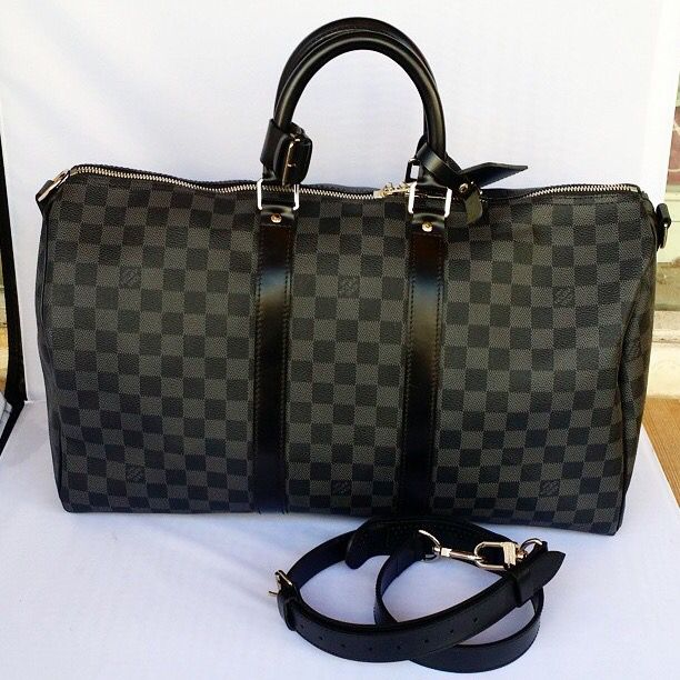louis vuitton factory outlet. louis vuitton handbags : - women men styles buy authentic from factory outlet n