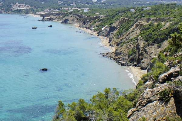 Weather, events and what to wear in Ibiza in May | Ibiza spotlight
