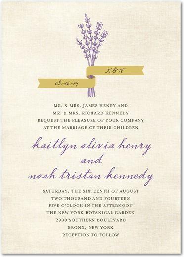 37 best MAIKA for Tiny Prints images on Pinterest Wedding