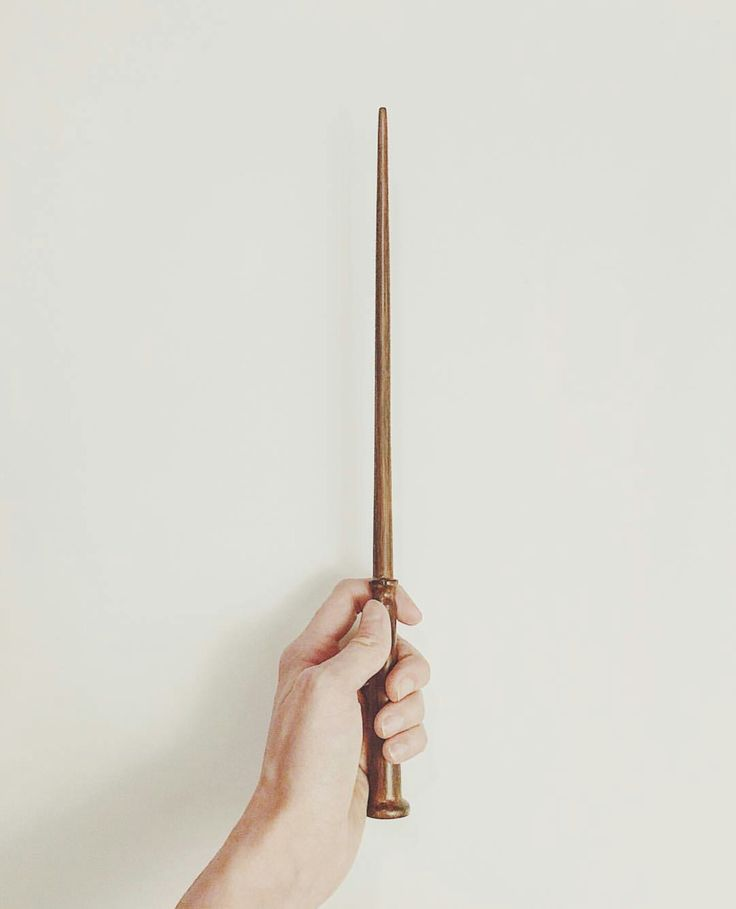Best 25 harry potter hermione wand ideas on pinterest for Harry potter elm wand