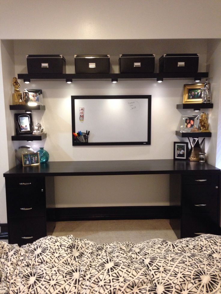Best 25+ File cabinet desk ideas on Pinterest | Filing ...