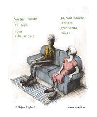 Galleri Graff - Ørjan Righard