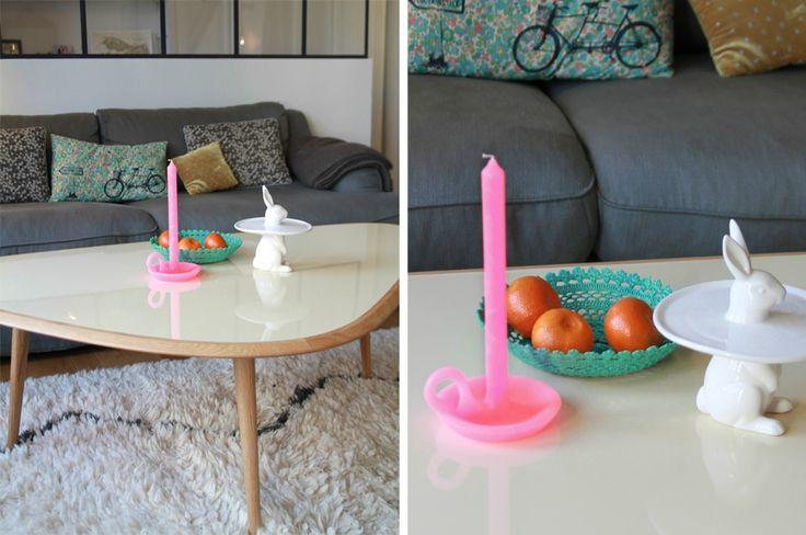 Gris Chambre Feng Shui : welcome3 nantes 201510 projet nantes table basse salon convertible