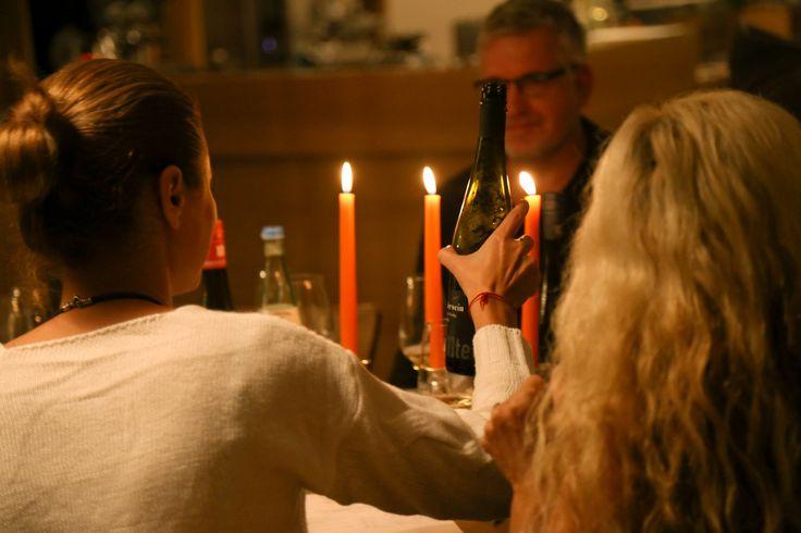 www.shmckr.com/roter-riesling-verkostung-erlebnisse-und-ergebnisse/  Bilder und Ergebnisse unserer Roter-Riesling-Verkostung! #Weinverkostung #RoterRiesling #Rusty #ShmckrEvents #Weißwein