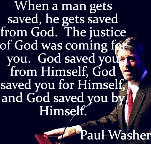 17 best paul washer quotes on pinterest charles spurgeon