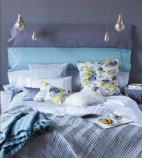 ber ideen zu modernes kopfteil auf pinterest. Black Bedroom Furniture Sets. Home Design Ideas