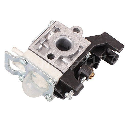 "RB-K93 Echo 225 Series SRM-225 GT-225 PAS-225 PE-225 ""Zama aftermarket"" CARBURETOR Carb RB-K93"