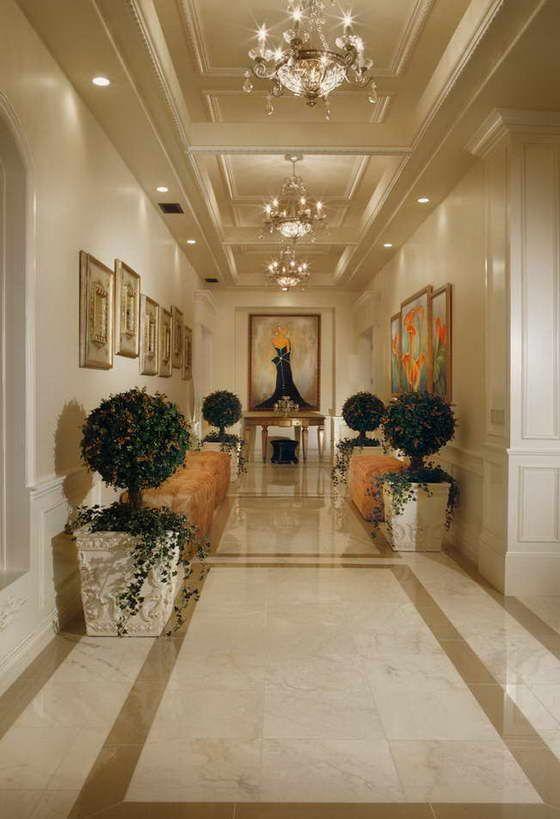 158 best Lobby Designs images on Pinterest | Lobby design, Door ...
