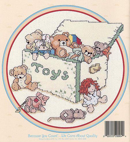 Toys 3/3