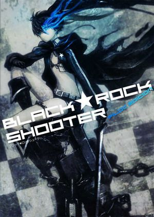 Black Rock Shooter cover.jpg