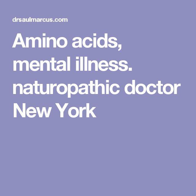 The  Best Amino Acids Ideas On   Bodybuilding Diet