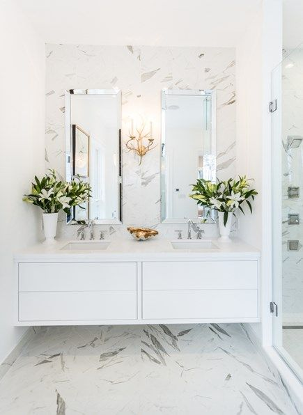 A Touch of Marble. Bryan Inc.