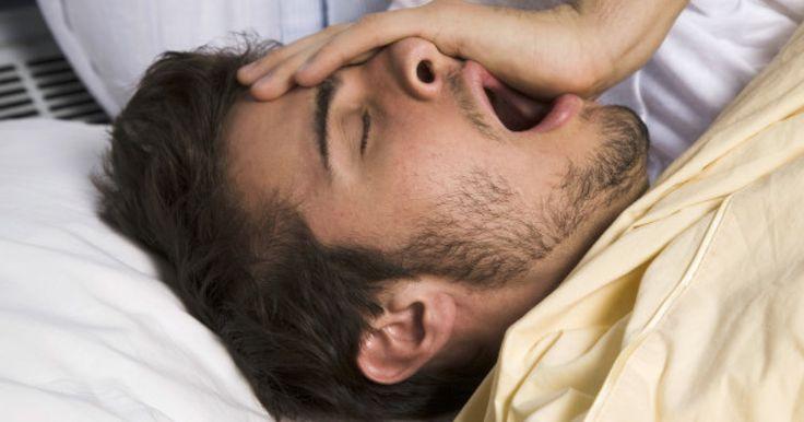 La privation de sommeil est dangereuse. Un nombre d'heures de sommeil réduit, volontairement ou non, a des effets délétères sur tout votre corps. D'ailleurs, une étude publiée l'an dernier a démontré...