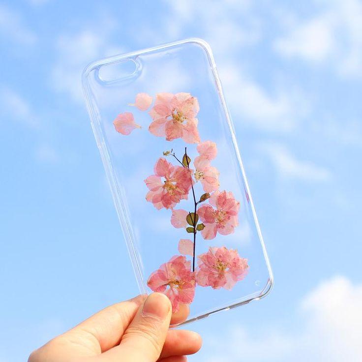 pastel grunge iphone case