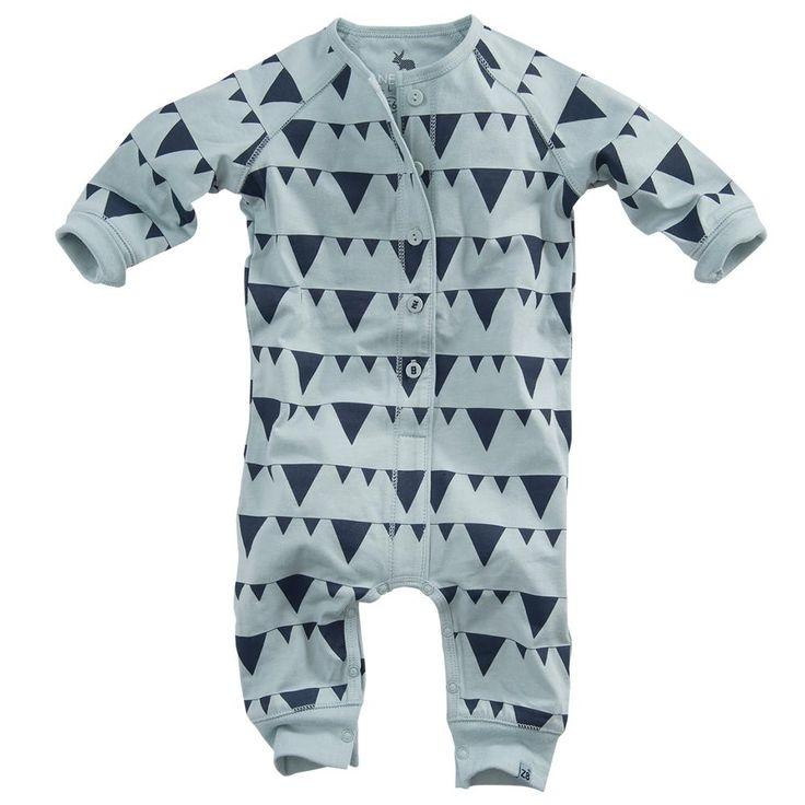 Z8 'newborn' babypak   Olliewood