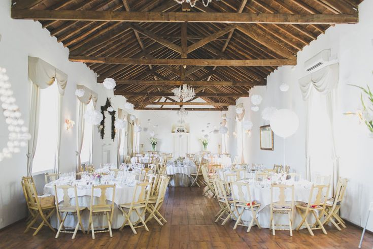quinta santa ana gradil sintra small wedding