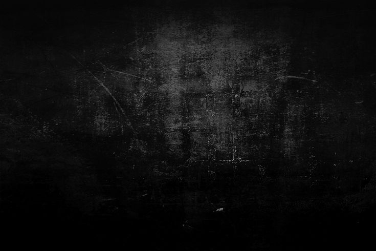 10 Dark Grunge Textures – Outside the Fray